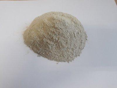 Ceolitas Zeair amoniako emisijų šalinimui