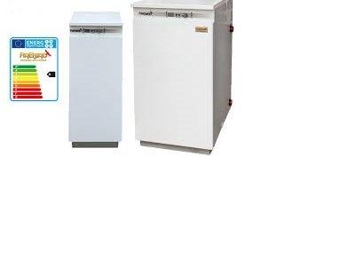 skysto kuro katilai firebird envirogreen kitchen